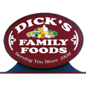 Dicks Family Foods
